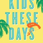 Kids-These-Days